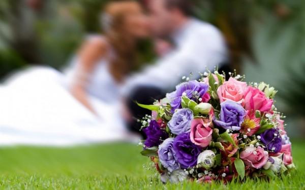 Для свадьбы лучше выбрать самый благоприятный день