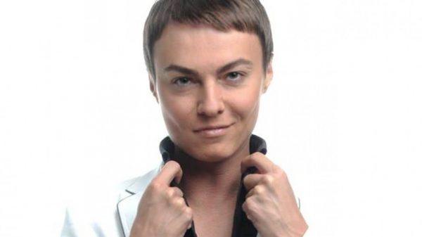 Умер известный актер Александр Исаков