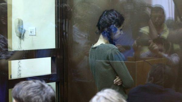 Совсем скоро убийцам будет вынесен судебный приговор
