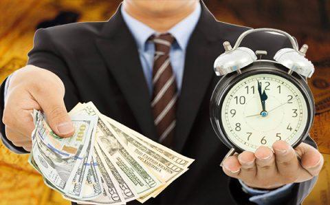 6.-Ekonomiya-vremeni