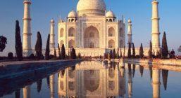 Индия 1_1