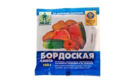 bordosskaya-smes-instrukciya-po-primeneniyu-3
