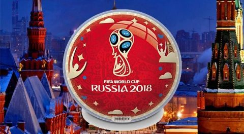 fifa-world-cup-final-600x330