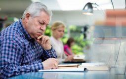 Какой будет пенсия пенсионерам