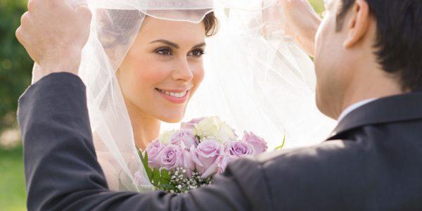 27 сентября не подходит для брачного сочетания