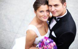 svadba18_5