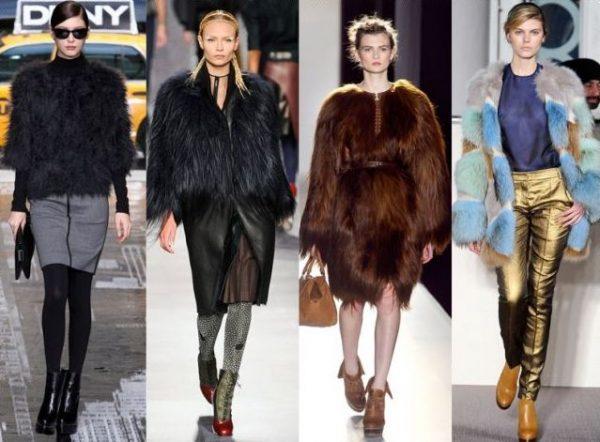 1505190700_Mink coat fashion