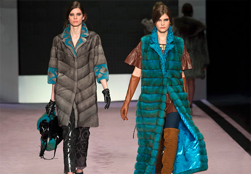 1507461811_fur-coat-1