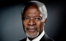 1534586847_1534586765_1534586090_https_2f2fcdn.cnn.com2fcnnnext2fdam2fassets2f180818051809-kofi-annan-portrait