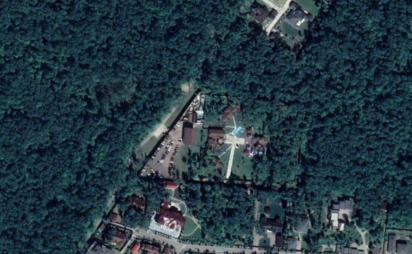 Площадка Дом-2