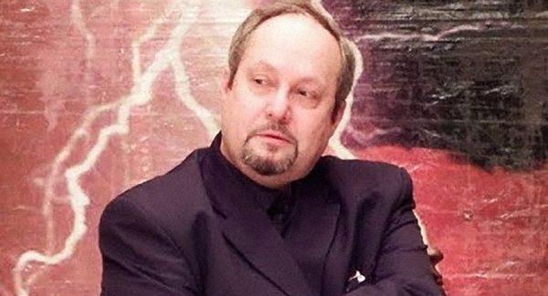 Причины смерти Виктора Черненко пока неизвестны