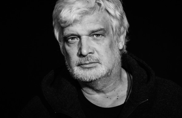 Умер Дмитрий Брусникин