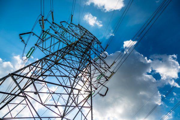 С 1 июля 2018 года повысятся тарифы на электроэнергию