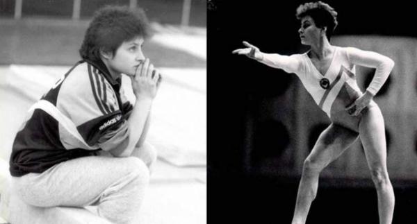 Умерла двукратная чемпионка мира Елена Шушунова