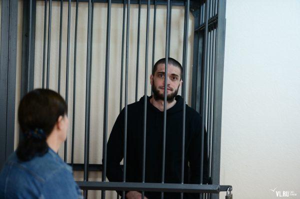 Несправедливо осужденный Виктор Коэн