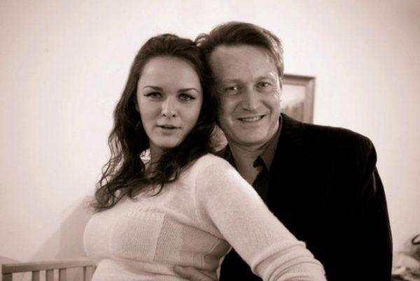 Бывшая жена Кирилла Сафонова умерла в полном одиночестве