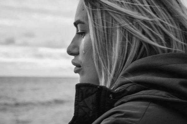 Мария Хрестина, фото из соц. сетей