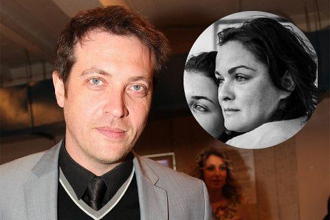 Елена и Кирилл прожили в браке в течение десяти лет