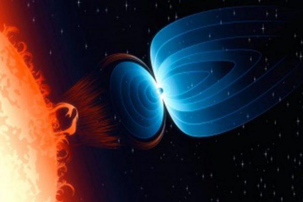 магнитные-бури-128-643x429