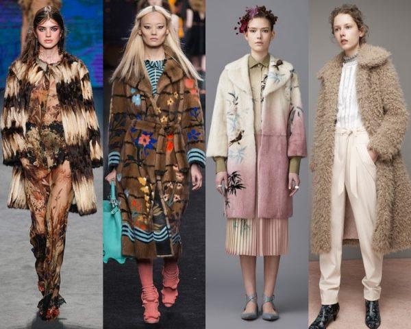 model_2017_fur_fashion