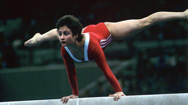 Елена Шушунова обладательница кубка мира