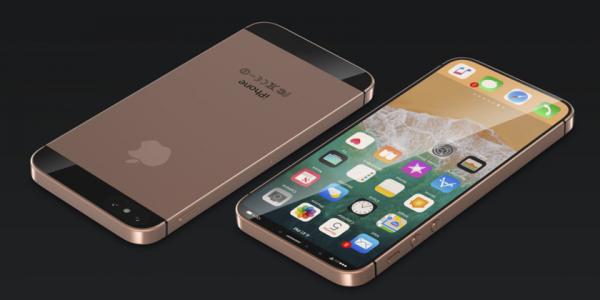 iPhone SE 2 — дата выхода, обзор, цена,