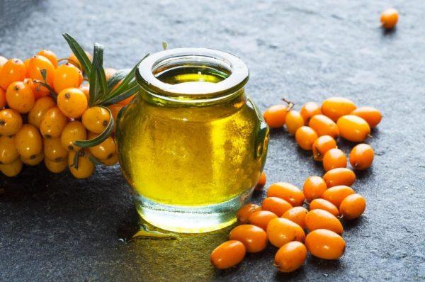 Как сделать масло из жмыха
