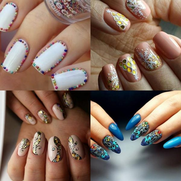 New-Years-manicure12