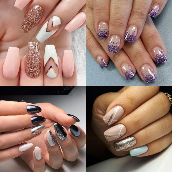 New-Years-manicure4