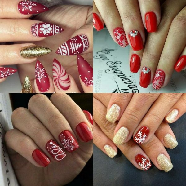 New-Years-manicure9