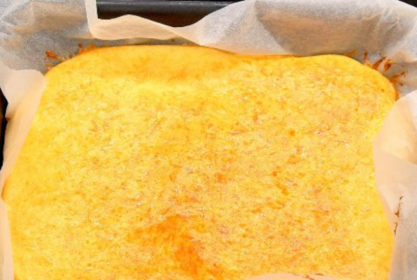 Закуски на Новый год 2019: рецепты с фото, простые и вкусные