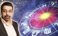 goroskop-pavla-globy-avgust-2018-1