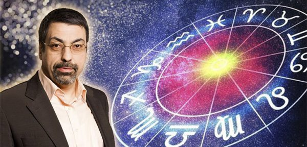 Общий гороскоп для Весов от Павла Глобы