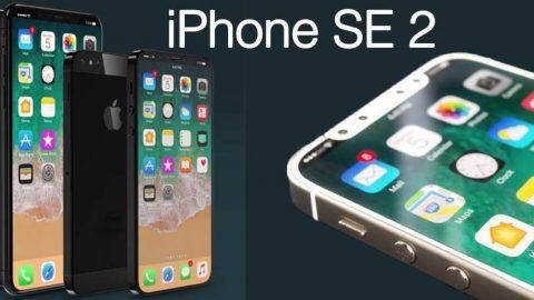 kakim-budet-iPhone-SE-2