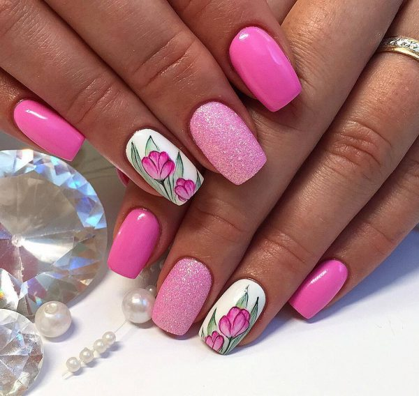 pink_manicure_nail_design_gel_polish_photo_ovgel_com-_15_