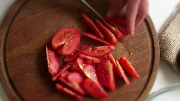 salat-garmoniya_1476300612448-800x450