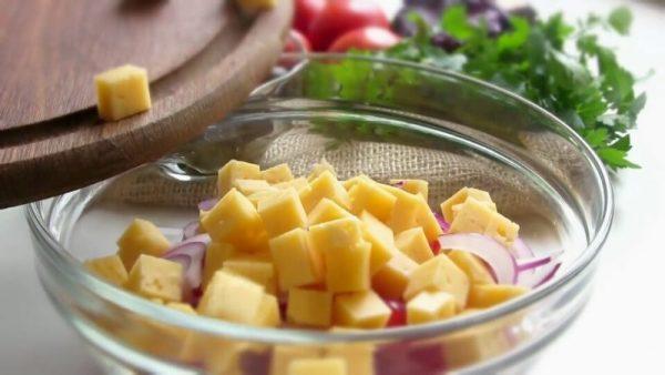 salat-garmoniya_1476300670717-800x450