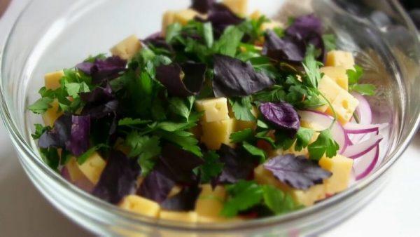 salat-garmoniya_1476300701693-800x450