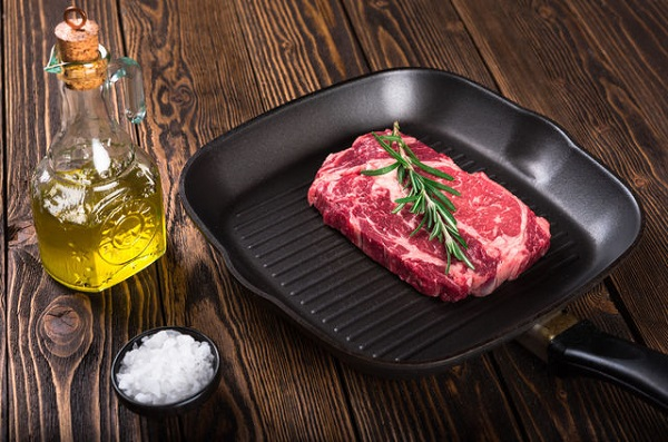steik-na-skovorode