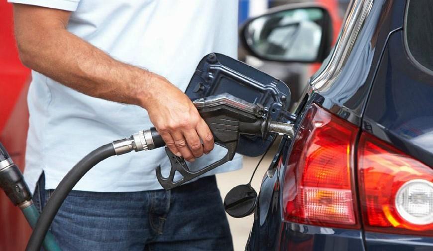 Подорожание бензина в 2018 году: последние новости о ценах