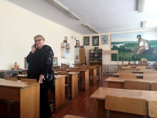 Умерла актриса Марина Поплавская: причина смерти