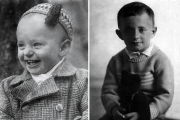 Марк Захаров: биография, личная жизнь, жена, дети, фото