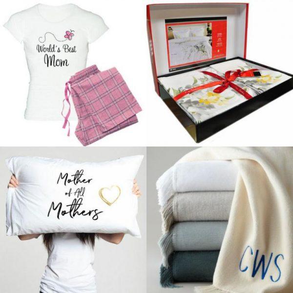 Что подарить маме на Новый год 2019: идеи новогодних подарков