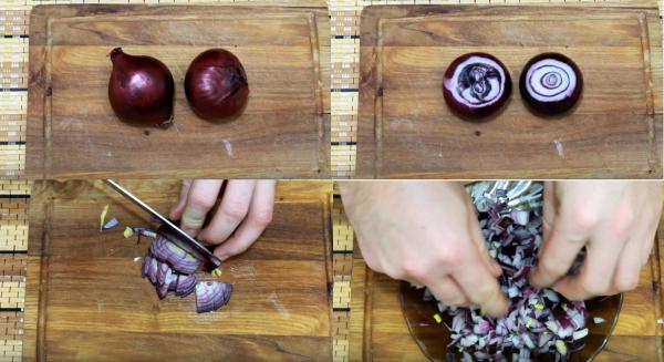 Сельдь под шубой: классический рецепт с фото, очередность слоев
