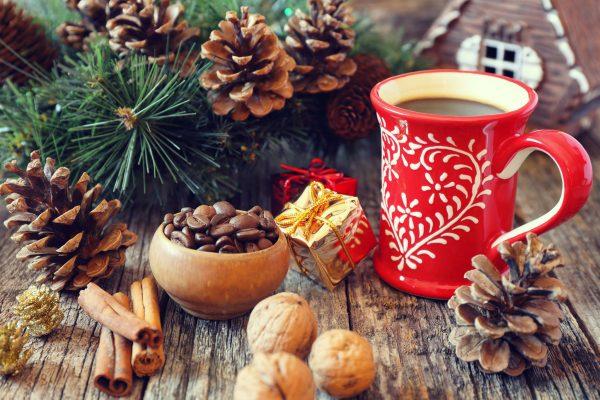Выстоять до утра: как не уснуть на Новый год