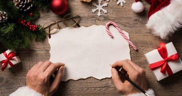 Гадания на Старый Новый год 13 января 2019: самые правдивые