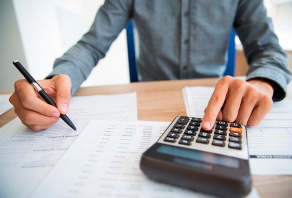 Налоговые каникулы для ИП в 2019 году: правила предоставления