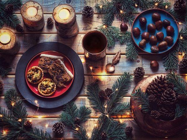 Рождественский пост 2018-2019 года: когда начинается, традиции
