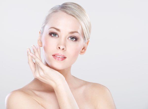 Самые благоприятные дни для косметических процедур на март 2019