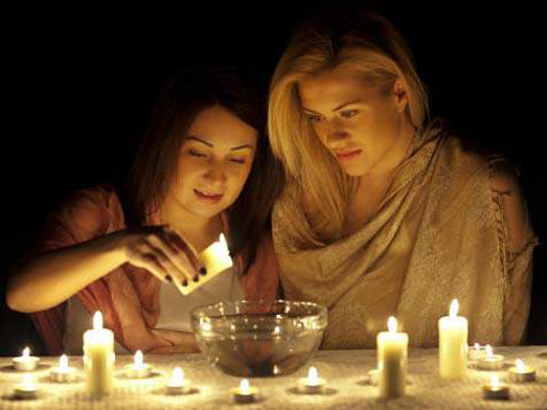Крещенский сочельник: традиции, приметы и обряды, гадания